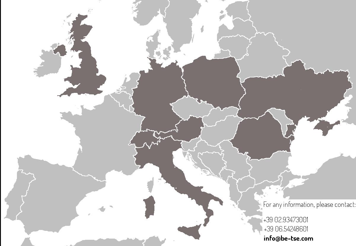 Map_europa3